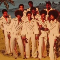 20th Century Steal - Caribbean Funk and Soul