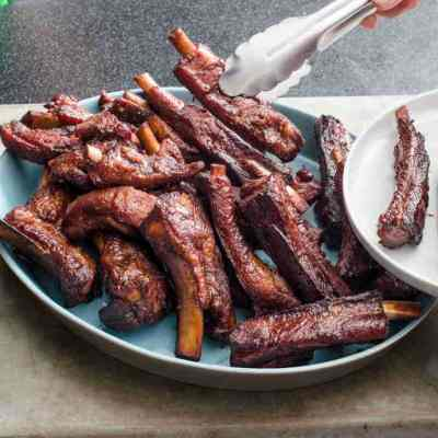 website for cooks, learn how to cook website, americas test kitchen website content review, cooks illustrated website content review, cooks country website content review, learn how to cook on internet, americas test kitchen cooking platform review, cooking equipment reviews americas test kitchen, americas test kitchen culinary equipment reviews, americas test kitchen food photography reviews, americas test kitchen food illustration reviews,