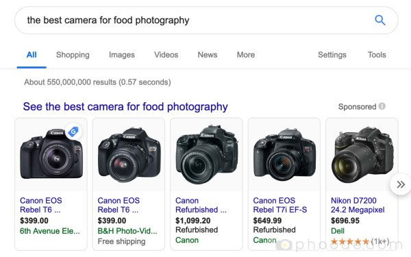 food photographers stylists network platform, food stylists photographer blog website connection; creative inspiration food styling photography, learn food styling photography, phoode, food photographer los angeles; food creative director los angeles; job of commercial professional food photographer, best camera for food photography