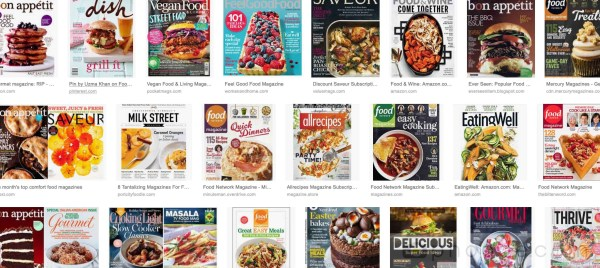 food photographers stylists network platform, food stylists photographer blog website connection; creative inspiration food styling photography, learn food styling photography, phoode, food photographer los angeles; food creative director los angeles; job of commercial professional food photographers job, food photography magazines