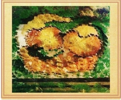 Georges Braque Avant Garde Food Art, Georges Braque food Cubism paintings, international food art icons, modern Abstract food art, food color art, food fine arts inspiration, food creative inspiration, influential food artist, French food artist, food fine arts icons, iconic food still life paintings, lifestyle food painting, food illustrator, food fine arts inspiration, food creative inspiration, influential food artist,