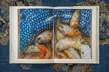 Nobuyoshi Araki, Nobuyoshi Araki fine art food photography, fine art photographer food, food photography pioneers, food photography inspirations, conceptual modern food photography, food photography icons, modern Abstract food photography, food color in photography, food fine arts inspiration, food creative inspiration, influential food artist, Japanese food artist
