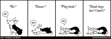 2012-09-22-Dead-dogs-dont-bark
