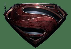 Man of Steel - Phosphor Studios