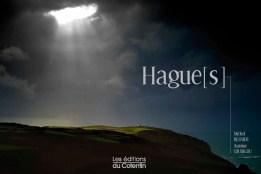 couvFB-LA HAGUES-20x30-V4def