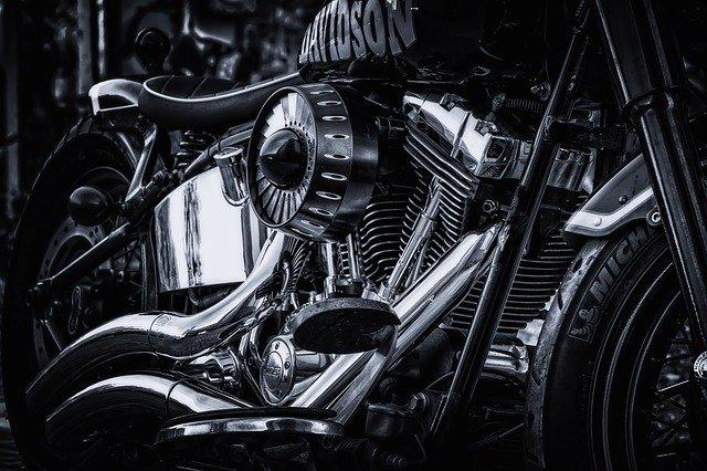 Harus Tau Inilah Daftar Oli Yang Bagus Untuk Motor Matic