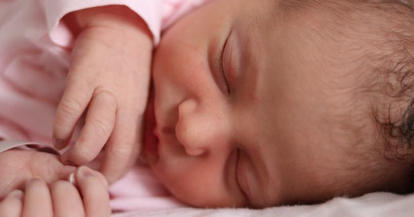 Bolehkah Ibu Menyusui Minum Kopi Susu Instan? Yuk Simak Faktanya Berikut!