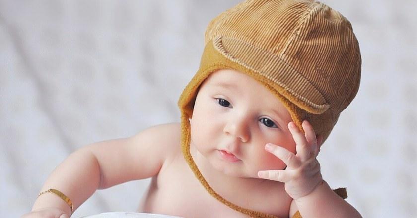 Meski Miliki Banyak Kekurangan, Berikut 5 Keistimewaan Bayi Prematur
