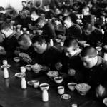 1940年 内閣情報部写真協会 《航空局仙台養成所》