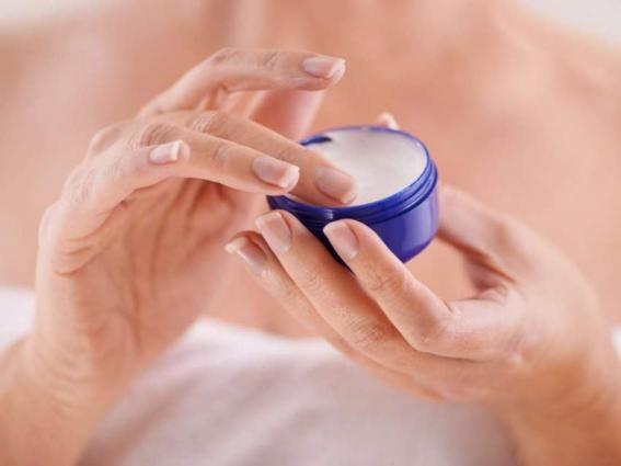 Rapamycin Has Anti-aging Effect On Human Skin - UrduPoint