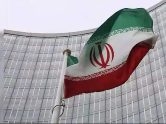 Iran sentences former exiled opposition figure to death: judiciary