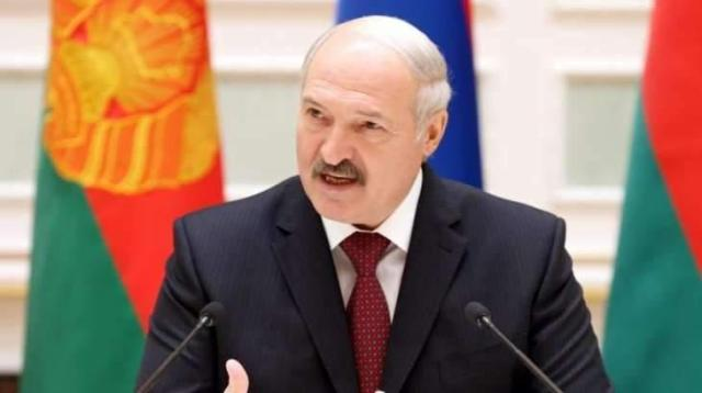 Six Belarusian Presidential Hopefuls Collect Enough Signatures to Register - Officials