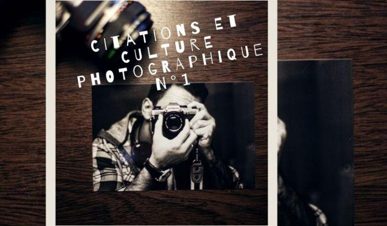 citation culture photo