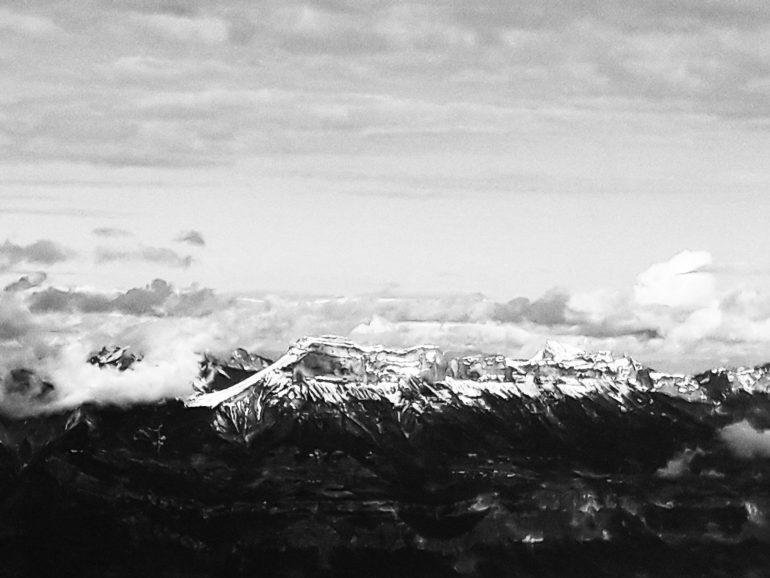 photo challenge 52 montagnes
