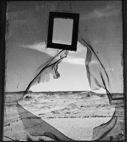 femmes photographes lee miller