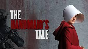 the handmaid's tale et la photographie au cinéma
