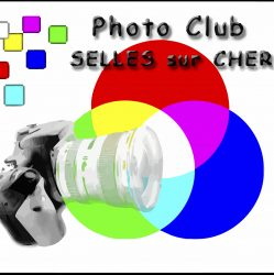 Photo Club Selles-sur-Cher