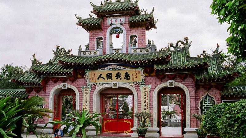 Vietnam ©Cyndie Burkhardt.