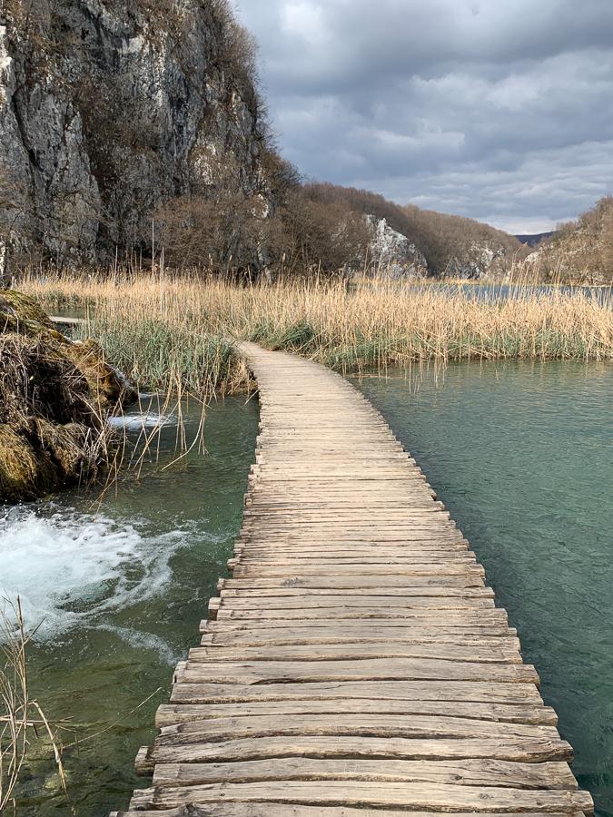 Plitvice Lakes National Park, Croatia ©2020, Cyndie Burkhardt., Croatia ©2020, Cyndie Burkhardt.