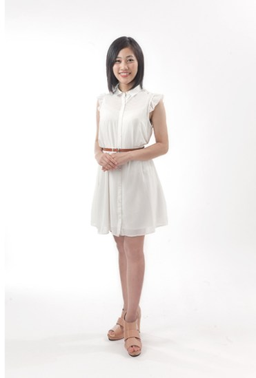 profile-photo-1