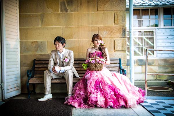 image_wedding08
