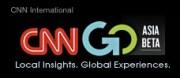 CNNGo logo