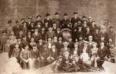 Львівська пивоварня