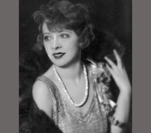 Яніна Романувна - львівська легенда театру і кіно