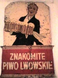 lvivski_knajpy_pyvo (6)