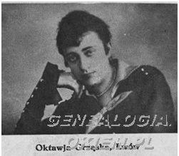 Grzaska_Oktawia