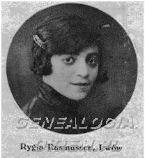 Rasmussen_Rygja