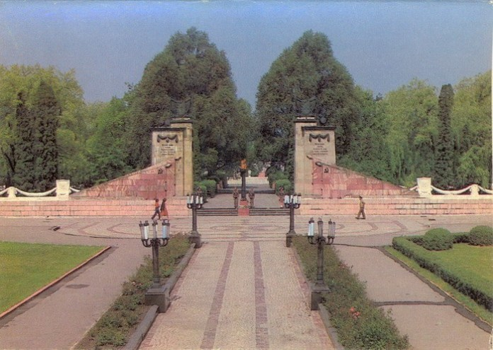 lviv_1984 (1)