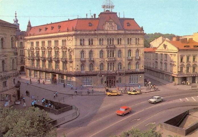 lviv_1984 (3)