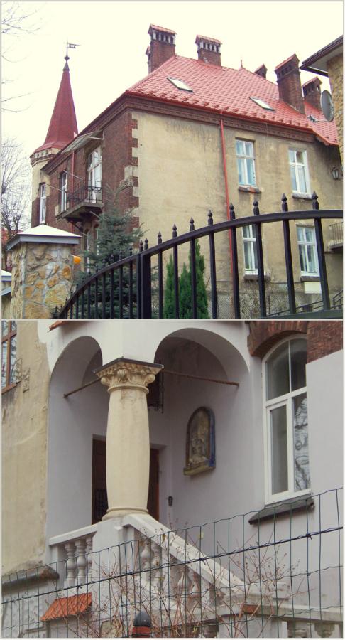villa_hipsova2
