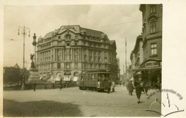 1928-1930