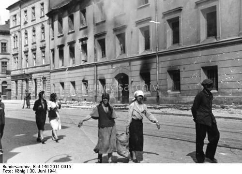 Червень 1941
