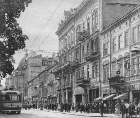 lviv_1974_45