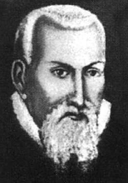 Юрій Дрогобич.