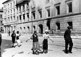 Фото 3 липня 1941 р.