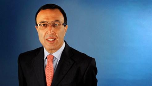 Яблуню висадив президент Республіки Болгарія (1997-2002) Петар Стоянов
