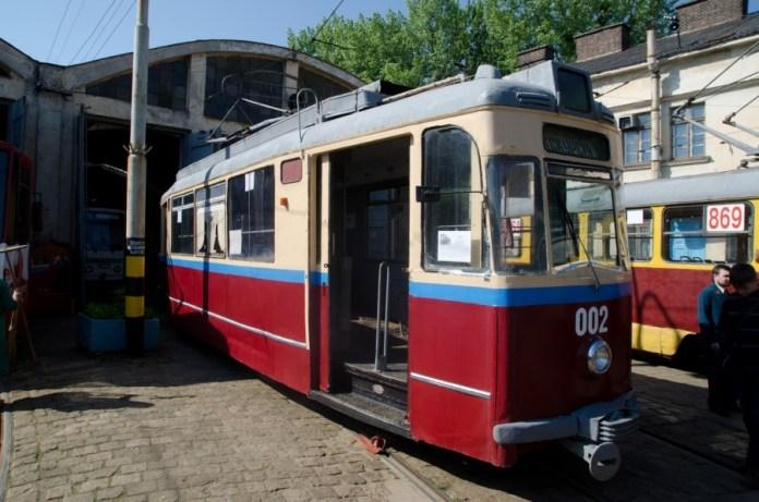 """""""Gotha T59E"""" №002."""
