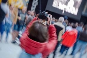 40 тисяч львів'ян заспівали пісень «Скрябіна»