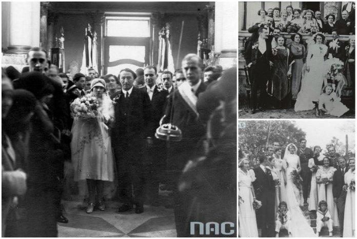 Як знайомились наші дідусі або шлюбні оголошення львів'ян на початку ХХ століття
