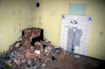 Будинок на вул. Олени Степанівни, 31 у Львові