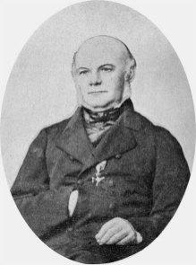 Яків Головацький