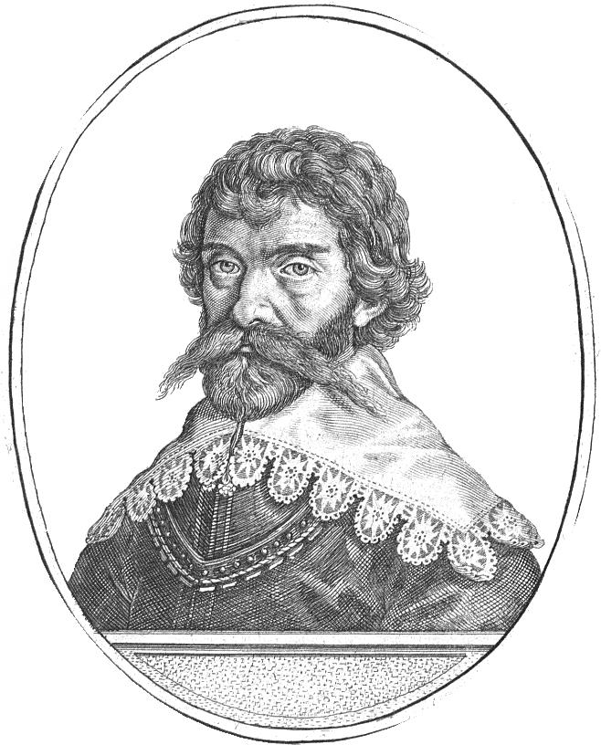 Кшиштоф Арцішевський