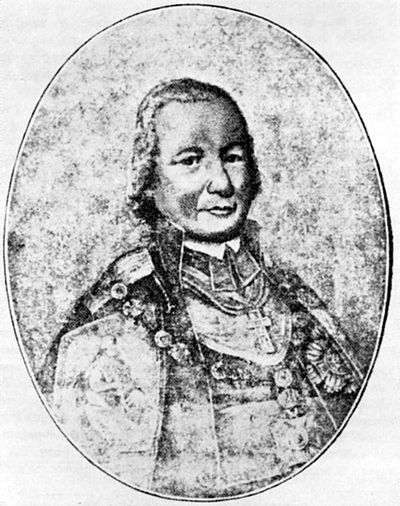 Митрополит Антін (Ангелович)
