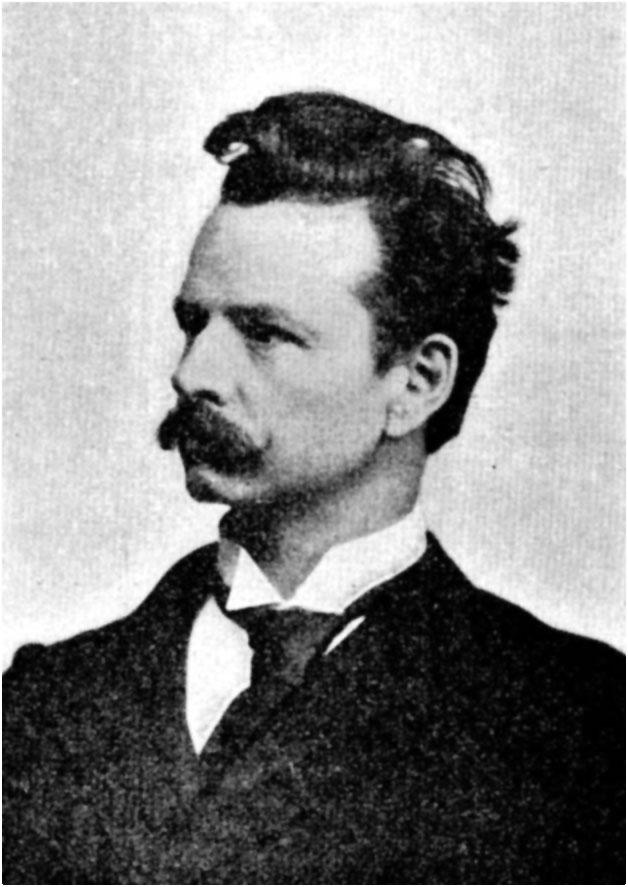 Станіслав Щепановський