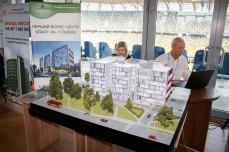«Lviv IT Arena 2015»