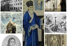 Грушевський львівських єзуїтів